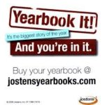 Order Your 2018 Yearbook Today!