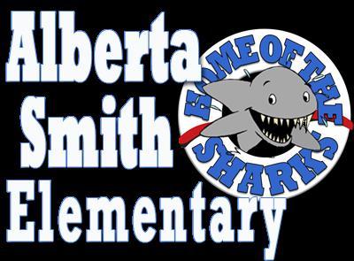 The Alberta Smith PTA