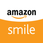 Amazonsmile – Support Us!