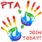 Your PTA Membership is just a few clicks away!