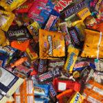 Candy Buy Back!